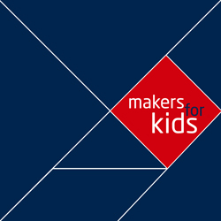 MAKERS_FOR_KIDS